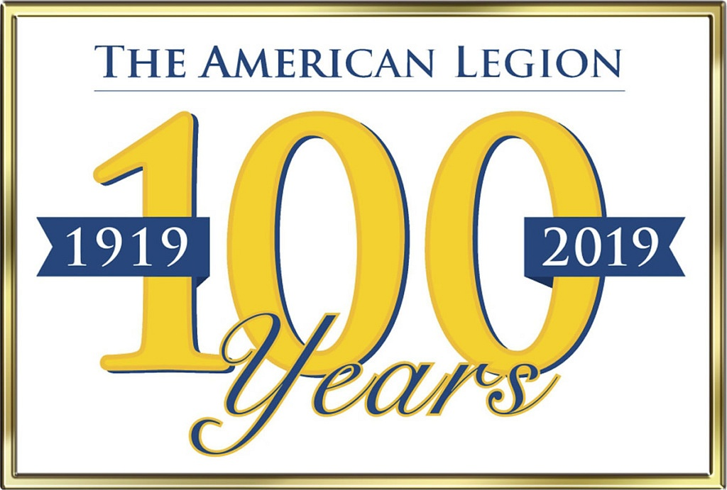 American Legion – Village of Germantown